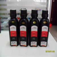 Compatible toner powder for toshiba 1640C
