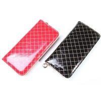Fashion PU Lady wallet High Quality Wallet
