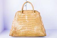 High Quality Fashion PU Woman Handbag 2013
