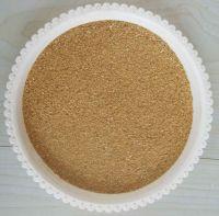 Corn Gluten Feed 18% (Feed Grade)