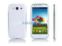 "Air Gesture Phone HaiPai i9389 MTK6589 Quad core 4.7"" Gorilla Glass Screen 2GB RAM The cheapest quadcore celulares/smartphone"