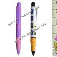 Super Jumbo Pens