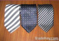 Taisen brand necket