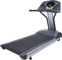 Commercial Treadmills