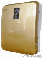 6 stage household multifunctional water purifier