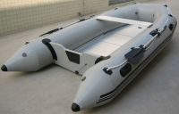 Inflatable boat IBY--003TS
