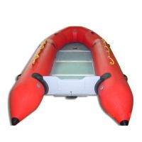 Inflatable Boat IBY-05TS