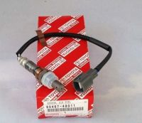 Genuine AIR FUEL OXYGEN SENSORS