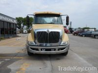 Used INTERNATIONAL 8600 Truck