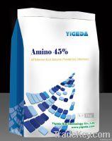 45�Amino Acid