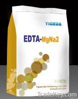 EDTA Magnesium Sodium