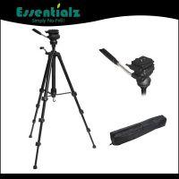 Inexpensive Photography Digital Video Lightweight tripod