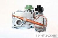 Right Valve Replaces Robertshaw 710-203 Unitrol Gas Valve 7000MRLC