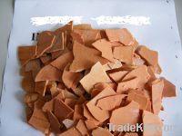 Sodium sulfide/sulphide