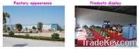 15hp 500l 115psi air compressor price