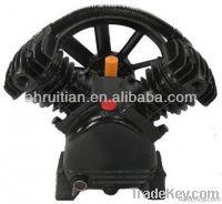 1.5hp piston air compressor head 2051