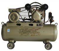 ac compressor to air compressor 3hp 70l, 100l, 120, 150, 180l, 200l, 300l
