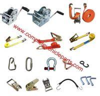 Ratchet Buckle, ratchet tie down, ratchet strap, stainless steel ratchet buckle, trailer parts, trailer accessoires, trailer components