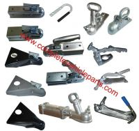 quality Trailer Coupler, Trailer Coupling, trailer connectors providers, Trailer Parts, trailer accessories, trailer components