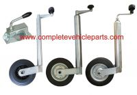 Quality Trailer Jack, Jockey Wheel, Trailer Parts, Trailer Support, Trailer Truck Parts, Trailer Jockey Wheel, Trailer Accessories, Trailer Standed, Jack, Trailer Wheel, Trialer Truck Parts