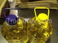 Sassafras Oil, Sassafras Oil (98%) For Sale, Safrole Content