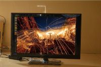 Hot Selling New LED/ LCD TV Cheap Price