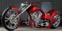 Fashion Design Chopper Bikes/Chopper Motorcycle 110cc/125cc/150cc/250cc