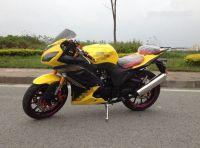 Wholesale Motorcycle 49cc/ 125cc/ 250cc/ 450cc/ 998cc