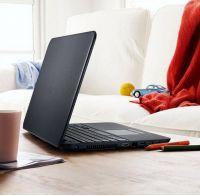 Promotion Laptops/ Netbook/ Computer/ Desktop/ Mini Laptop with warranty