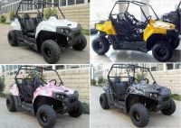 Dune Buggy/Go Cart/Kart/UTV