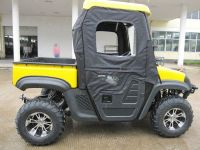 1100cc UTV/300cc utv diesel/gas for sale