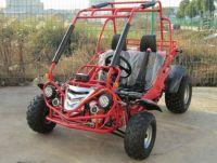 250CC KART/CART/DUNE BUGGY Go Kart/ EEC BUGGY