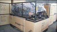 800cc Twin cylinder 4*4 ATV/UTV/Buggy/Go Cart 1300cc