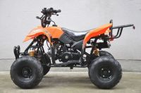 Best Selling Big ATV High Quality