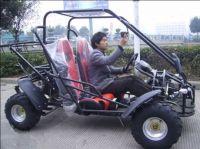 70CC/90CC Mini Go Kart/Mini Go Cart/EEC BUGGY
