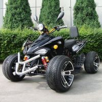 Top Quality ATV with EEC, quad, 4x4 110cc/350cc/400cc Quad Bike for Kids/Adult