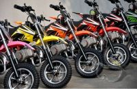 50cc-1300cc ATV/49cc mini moto/mini quad/mini dirt bike