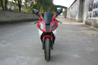2014 Best Selling Fashion mini racing motorcycle Free Shipping