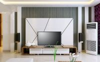 New model! 46inch Full HD LED TV/22-90 inche FHD LED TV with USB/Good price!! 32 inch hotel HD LED TV+high quality
