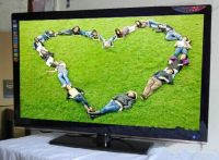 42 Inch Lcd Tv Price, Flat Screen Television Full HD 1080p with HDMI/USB/VGA