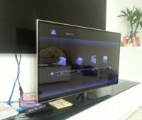 "Wholesale 22-55 inch X Base HD LCD LED TV/46""120HZ Full HD LED TV"