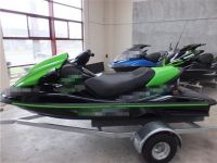 Powerful Jet Ski for adults/kids/child Free Shipping