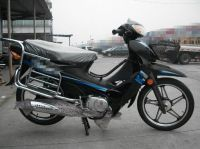 Cheap price 110cc motorcycle, motorbike, off Road Racing Motorcycles