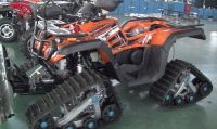 Top Quality 800CC ATV 4x4, Quad, mini ATV, atv for adults/kids/child