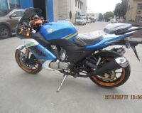 Best Selling Racing Motorcycle good condition