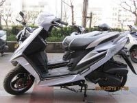 998CC Motorcycle/Racing Motorcycle/Motorbike with various models