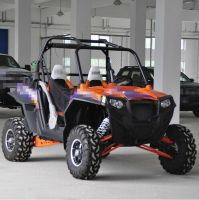 Hotselling 4x4 Racing ATV/Quad Bikes/UTV with various models