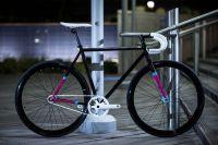 Good Price Bicycle
