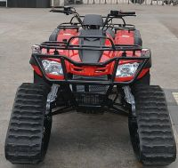 300 cc4 sledges beach motorcycle drive atv