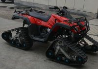 300 cc4 sledges beach motorcycle drive atv